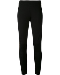 Versace Jeans Classic Skinny Trousers