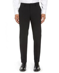 BOSS Kaito Slim Fit Trousers