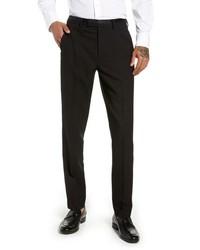 Kingley slim fit tuxedo pants medium 8809750