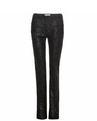 Altuzarra Lace Trousers