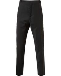 Vivienne Westwood Man Dinner Suit Trousers