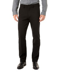 Liverpool Saville Slim Fit Knit Pants