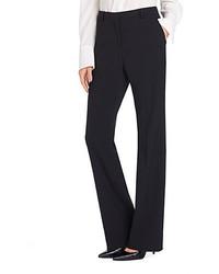 Ellen Tracy Slight Boot Trouser