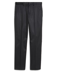 Nordstrom Slim Fit Non Iron Chinos