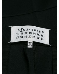 Maison Margiela Slim Fit Tailored Trousers