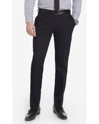 Express Slim Non Iron Dress Pants 88 Express Lookastic