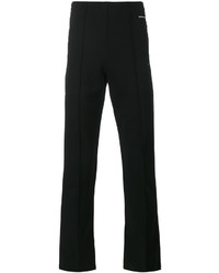 Small leg tracksuit trousers medium 4914701