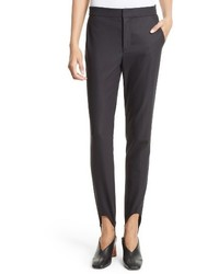 Stirrup pants medium 3746975