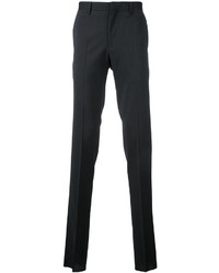 ESTNATION Suit Trousers