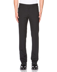 Givenchy Suit Trousers