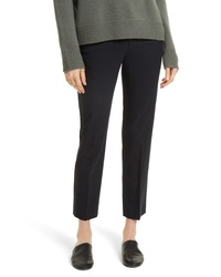 Vince Tapered Ankle Trousers