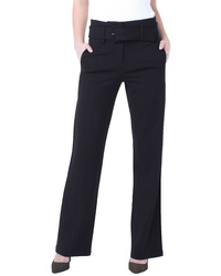 Liverpool Taylor High Rise Trousers