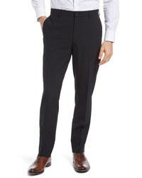Nordstrom Tech  Fit Stretch Dress Pants