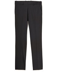 Theory Marlo New Tailor Suit Pant