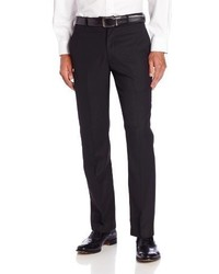 Tommy Hilfiger Gaines Flat Front Pant