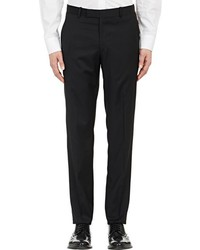 Band Of Outsiders Twill Trousers