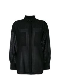 IRO Bocka Shirt