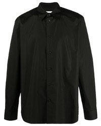 Jil Sander Button Down Shirt