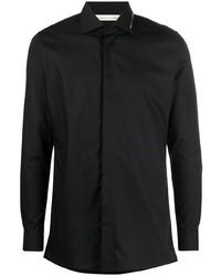 1017 Alyx 9Sm Classic Cotton Shirt