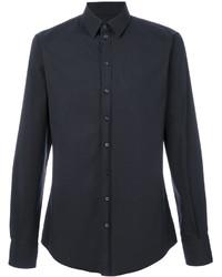 Classic shirt medium 4985040