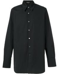 Classic shirt medium 5205234