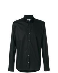 Les Hommes Urban Classic Shirt