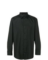 Issey Miyake Classic Shirt