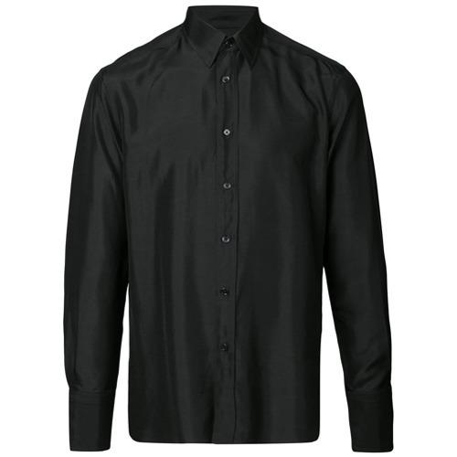 The Row Classic Shirt
