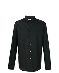 Ps By Paul Smith Classic Slim Fit Shirt