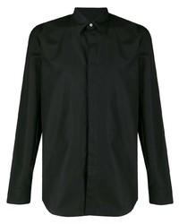Maison Margiela Classic Tailored Shirt