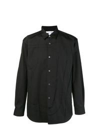 Comme Des Garcons SHIRT Comme Des Garons Shirt Classic Shirt