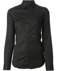 DSquared 2 Slim Fit Shirt