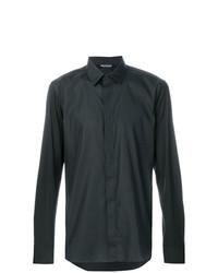 Neil Barrett Formal Shirt