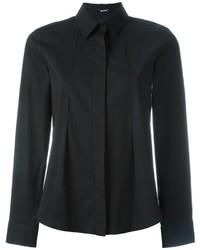 Front pleat shirt medium 972430