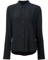 Rag and Bone Rag Bone Classic Shirt