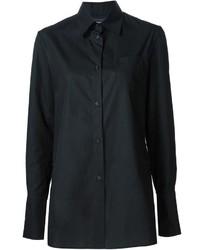 Yang Li Soft Dress Shirt