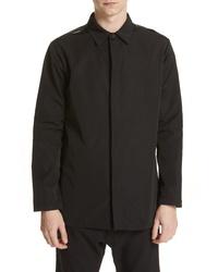 1017 Alyx 9Sm Utility Shirt Jacket