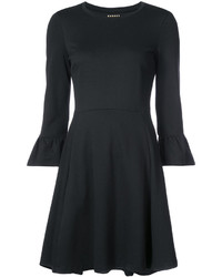 Kate Spade Flared Dress