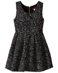 Ella Moss Girl Lori Dress
