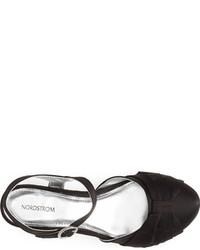 Nordstrom Girls Verity Dress Sandal