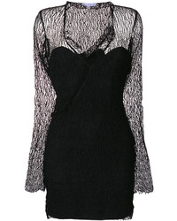 IRO Lojha Dress