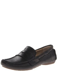 Frye West Penny Loafer