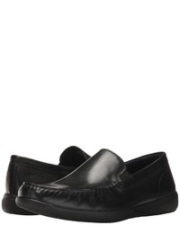 Cole Haan Lovell 2 Shoes