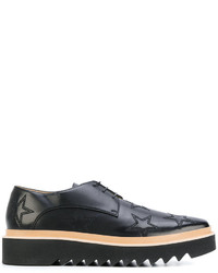 Driving Stella Men's MccartneyFashion Shoes By BrxWCoed