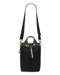 Caraa 2 Mini Duffel Bag