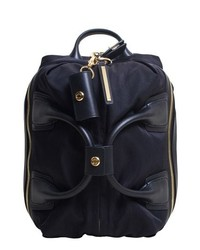 Caraa Duffel Backpack