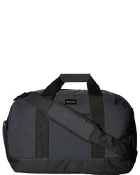 Quiksilver Medium Shelter Luggage