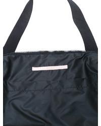 NO KA 'OI No Ka Oi Sports Holdall Bag