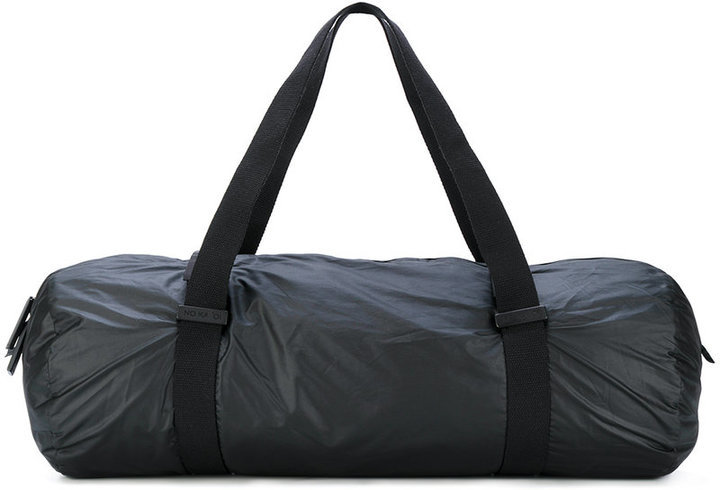 NO KA 'OI No Ka Oi Sports Holdall Bag