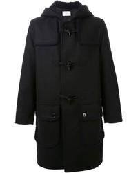 Carven Duffle Coat